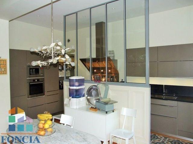 Deluxe sale house / villa Bergerac 585000€ - Picture 4