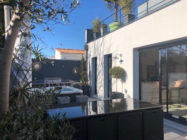 Maison Puilboreau 4 pièce (s) 140 m²