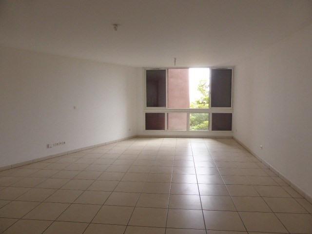 Vente appartement Ste clotilde 170000€ - Photo 1