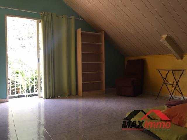 Vente maison / villa La riviere 317125€ - Photo 9
