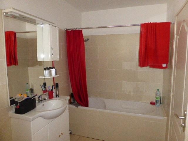 Vente appartement La montagne 270000€ - Photo 10
