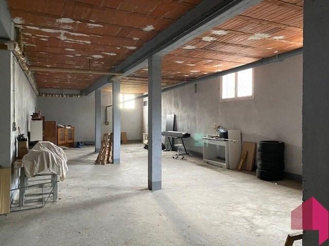 Venta  casa Saint-orens-de-gameville 443000€ - Fotografía 7