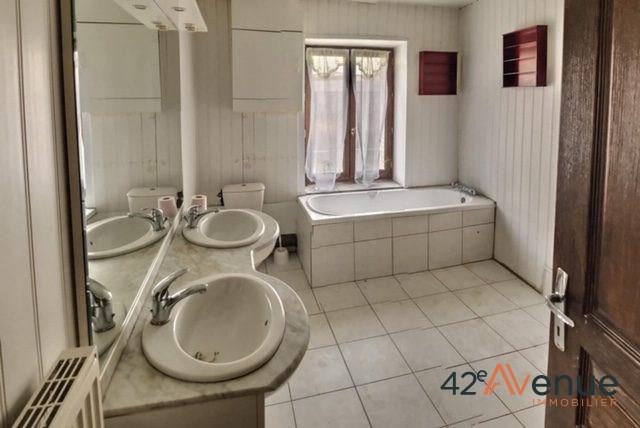 出售 住宅/别墅 Chazelles-sur-lyon 80000€ - 照片 4