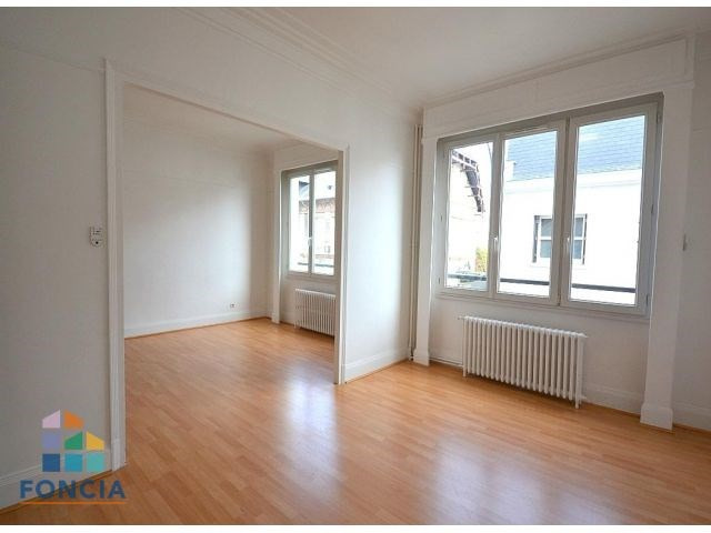 Location maison / villa Suresnes 2 500€ CC - Photo 5