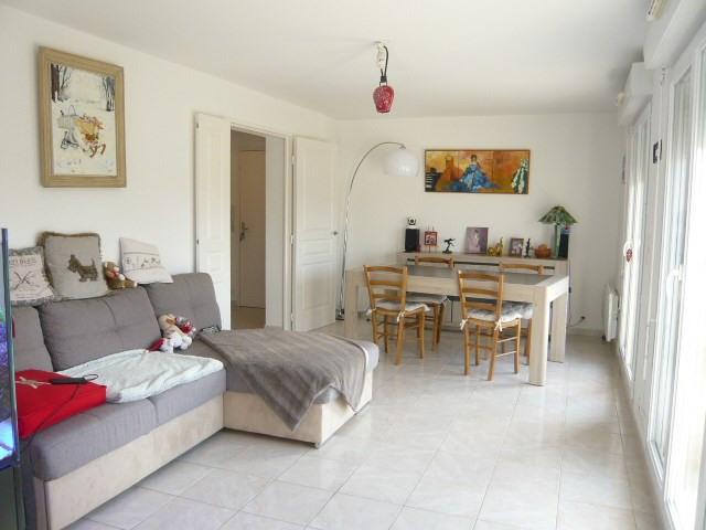 Sale apartment Draveil 249500€ - Picture 3