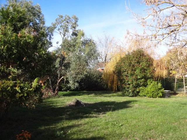 Sale site Saint-paul-sur-save 107 610€ - Picture 2