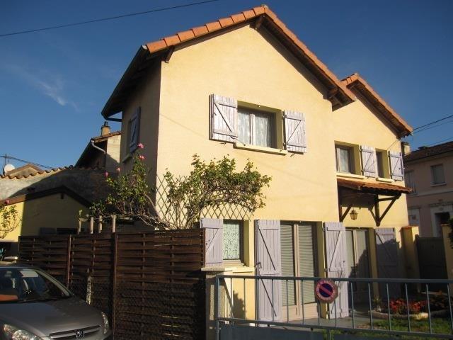 Sale house / villa Perigueux 139500€ - Picture 1