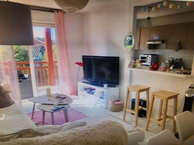Vente appartement St jean de luz 235000€ - Photo 4