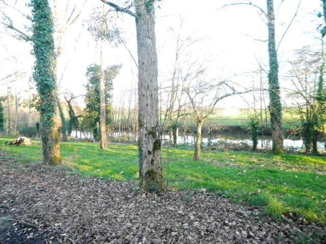 Vente maison / villa Martigne ferchaud 370800€ - Photo 16