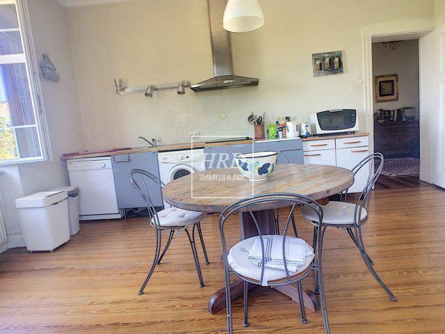 Revenda apartamento Saverne 201400€ - Fotografia 7