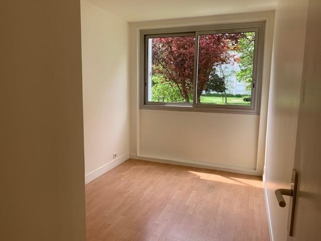 Rental apartment Marly le roi 940€ CC - Picture 3