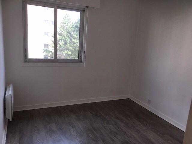 Location appartement Bagneux 1250€ CC - Photo 2