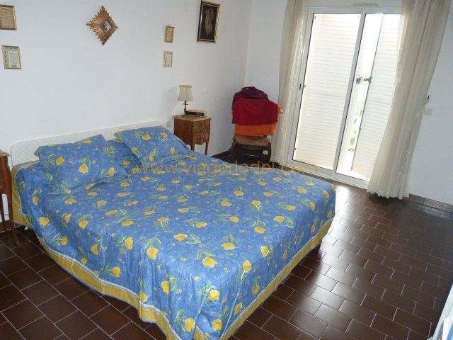 Life annuity house / villa La colle-sur-loup 120000€ - Picture 8