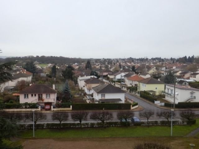 Location appartement Chatenoy le royal 510€ CC - Photo 8