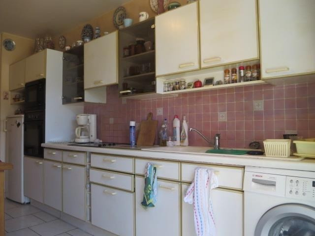Vente appartement Carcassonne 135 500€ - Photo 4