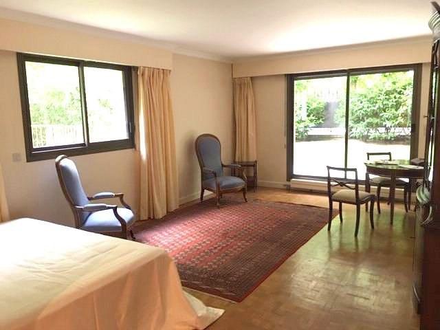 Location appartement Nogent-sur-marne 1100€ CC - Photo 2