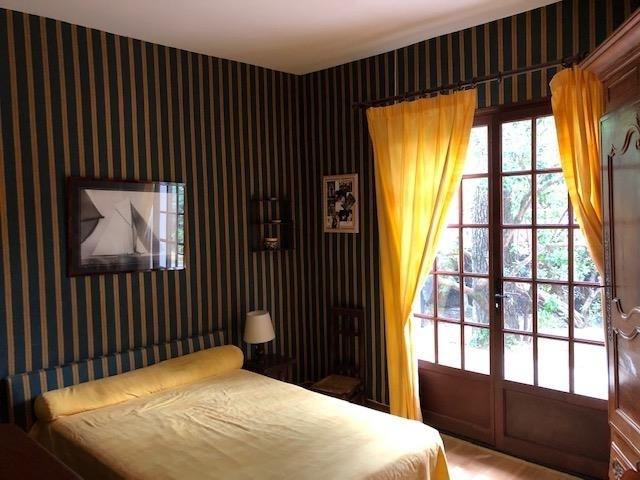 Deluxe sale house / villa Lege cap ferret 1350000€ - Picture 3