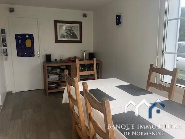 Vente maison / villa Authie 349000€ - Photo 8