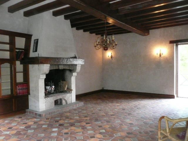 Sale house / villa Blancafort 100 000€ - Picture 5