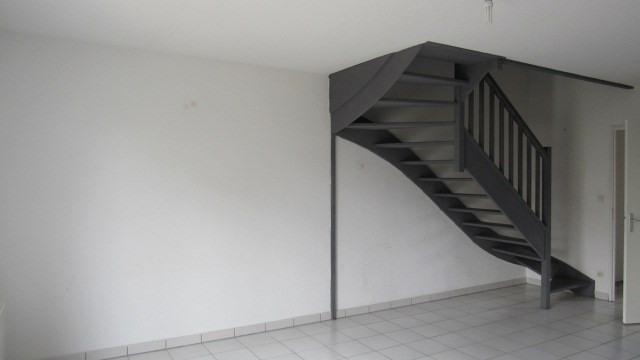 Sale house / villa Saint-jean-d'angély 93090€ - Picture 5