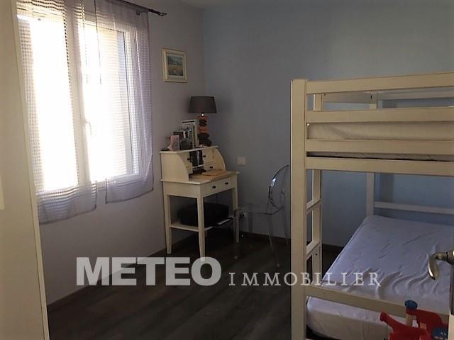 Vente maison / villa St mathurin 373200€ - Photo 9
