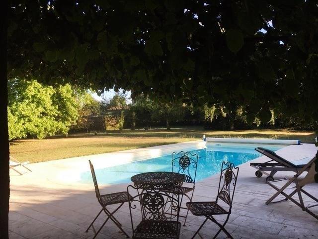 Vente de prestige maison / villa Mâcon 660000€ - Photo 6