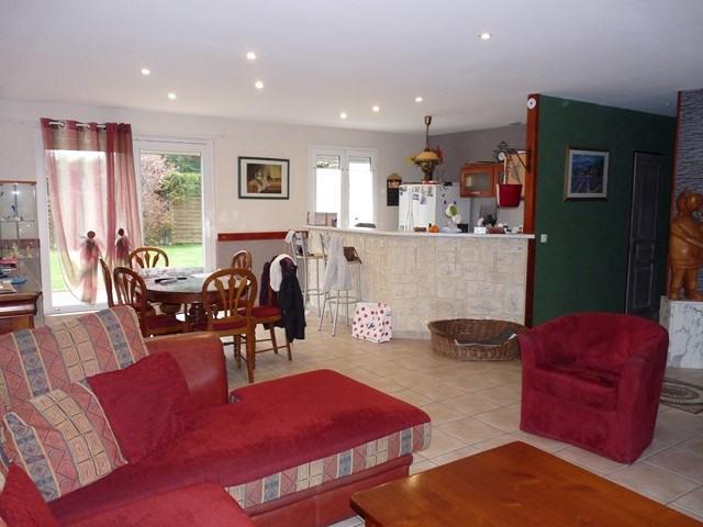 Revenda casa Veauche 249000€ - Fotografia 3