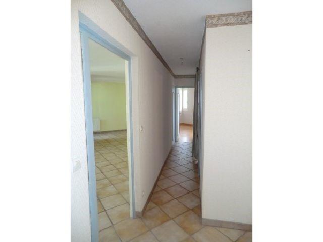 Location appartement Chalon sur saone 540€ CC - Photo 5