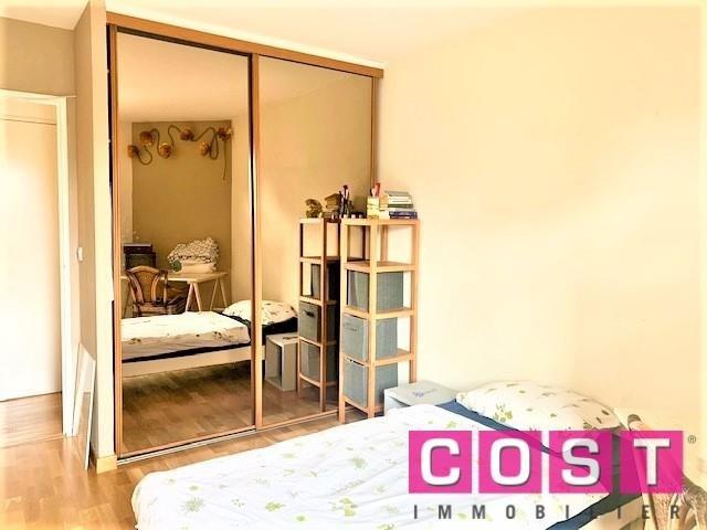 Locação apartamento Courbevoie 2150€ CC - Fotografia 6