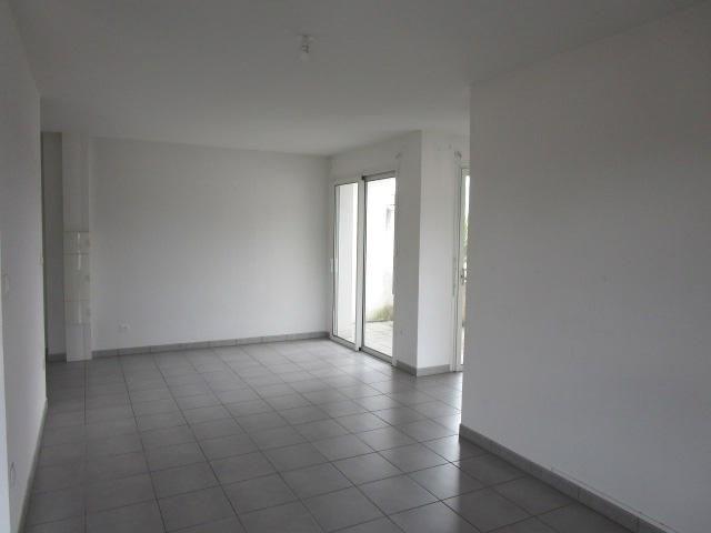 Rental apartment Labenne 690€ CC - Picture 4