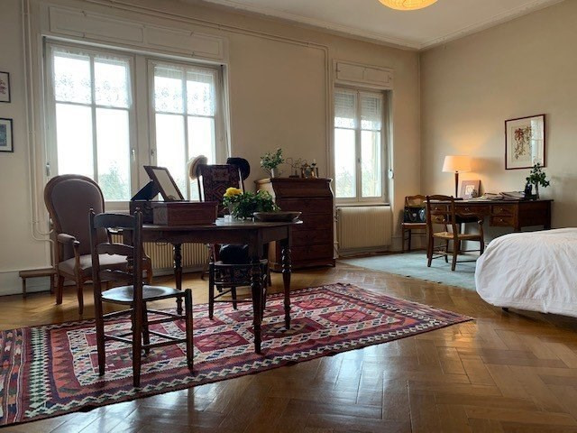 Revenda apartamento Colmar 358700€ - Fotografia 5