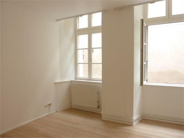 Rental apartment Toul 595€ CC - Picture 5