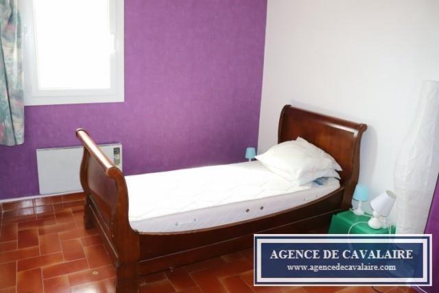 Vente de prestige maison / villa Cavalaire sur mer 650000€ - Photo 6