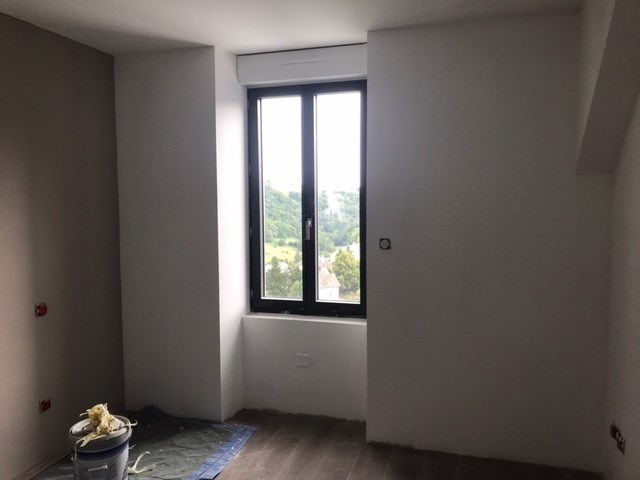 Location appartement Rodez 435€ CC - Photo 3
