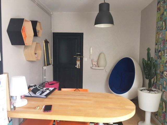 Vente appartement Albi 249 000€ - Photo 8