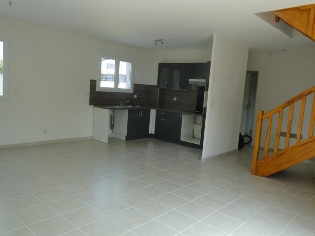 Vente maison / villa Canet 209000€ - Photo 8