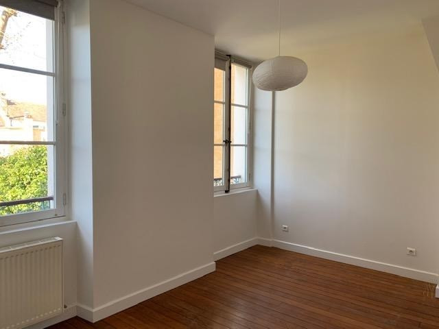 Location appartement Fontainebleau 2 500€ CC - Photo 4