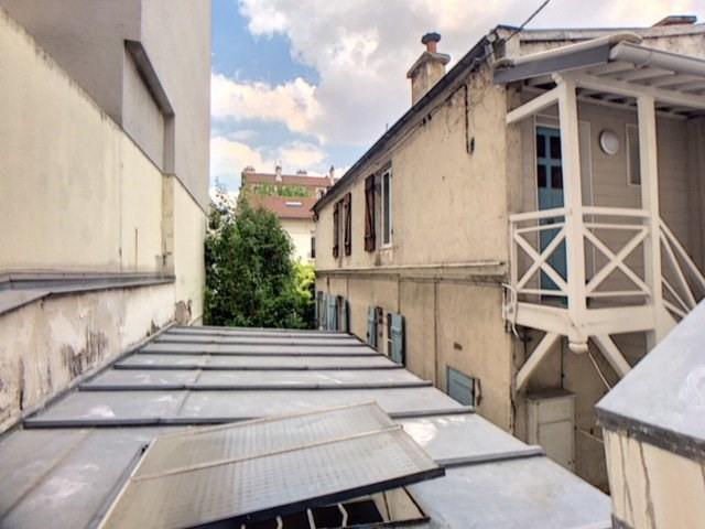 Produit d'investissement appartement Montreuil 189000€ - Photo 5