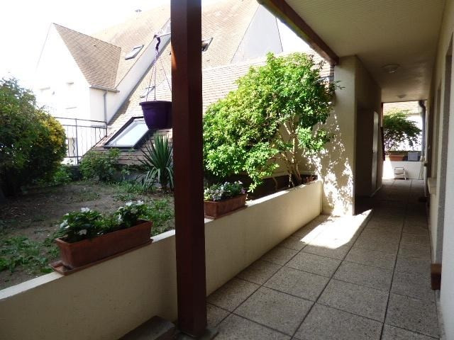 Vente appartement Conflans ste honorine 208 400€ - Photo 7