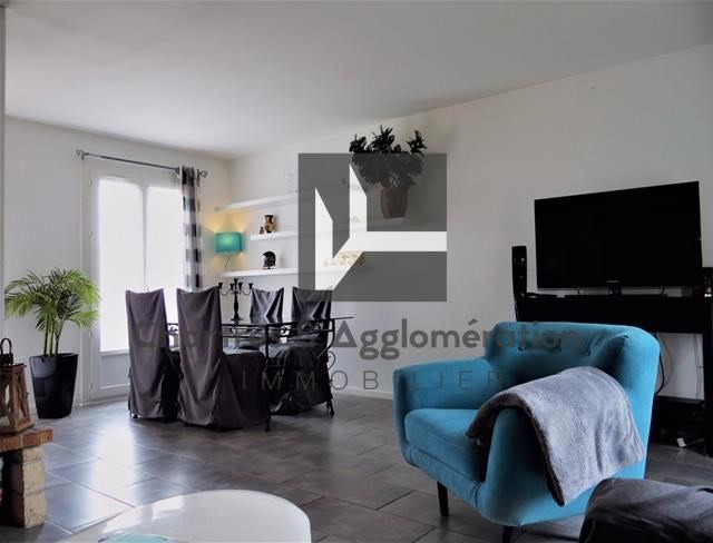 Vente maison / villa Luisant 255 000€ - Photo 1
