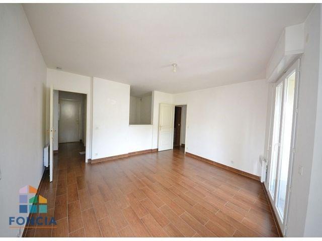 Vente appartement Suresnes 349500€ - Photo 2