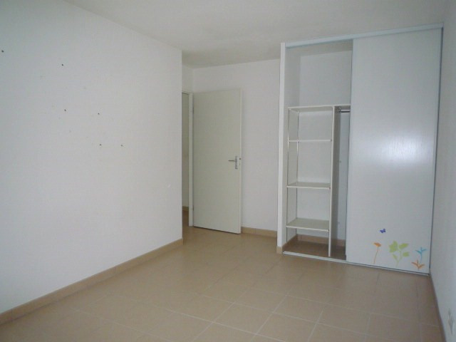 Rental apartment Pomponne 1 320€ CC - Picture 7
