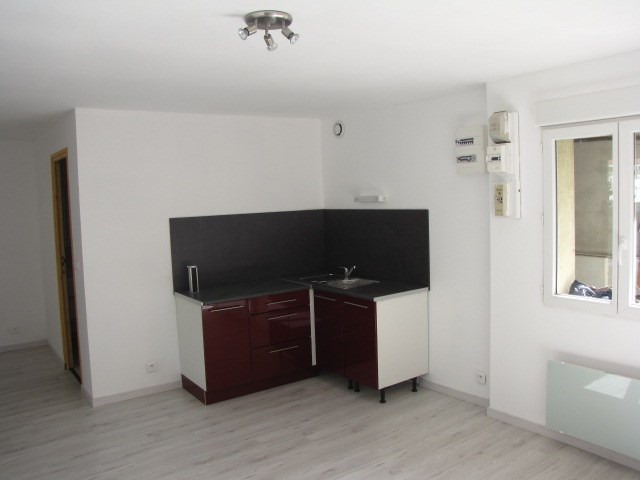 Location appartement Beauvais 510€ CC - Photo 2