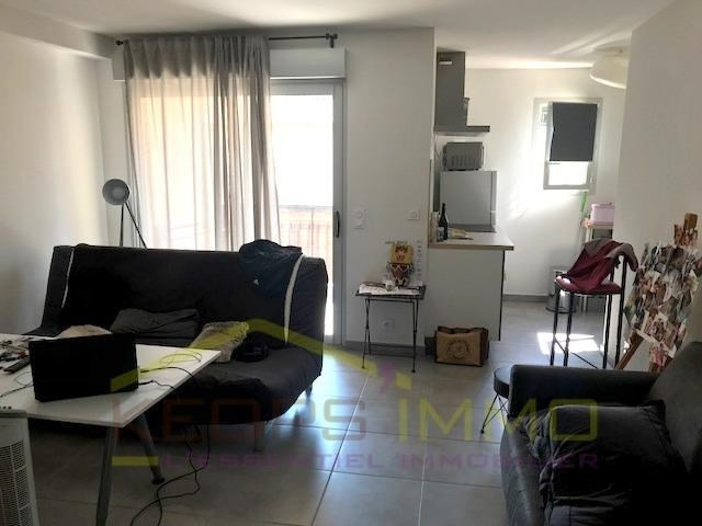 Location appartement Candillargues 467€ CC - Photo 2