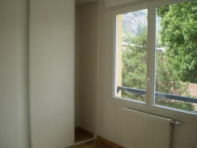 Location appartement Sassenage 980€ CC - Photo 7