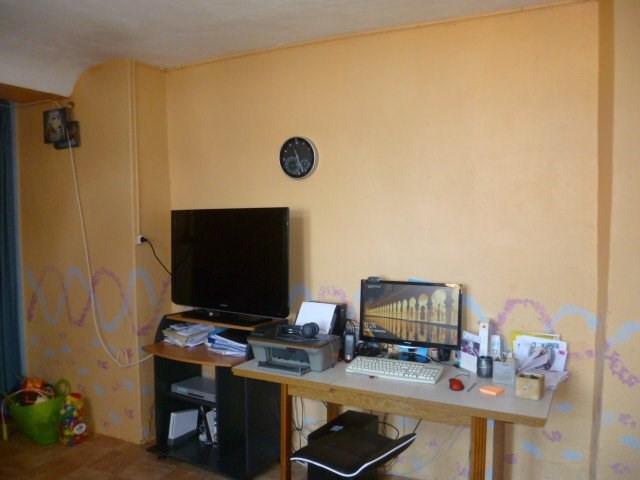 Vente de prestige maison / villa St laurent de chamousset 265000€ - Photo 10