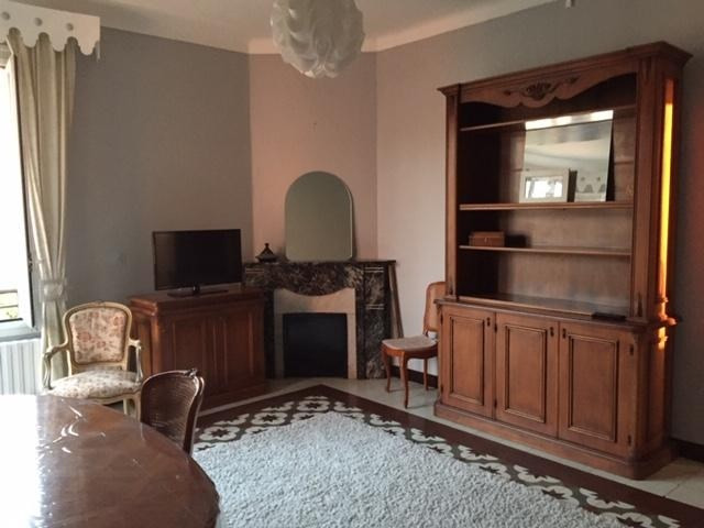 Location appartement Bastia 680€ CC - Photo 9
