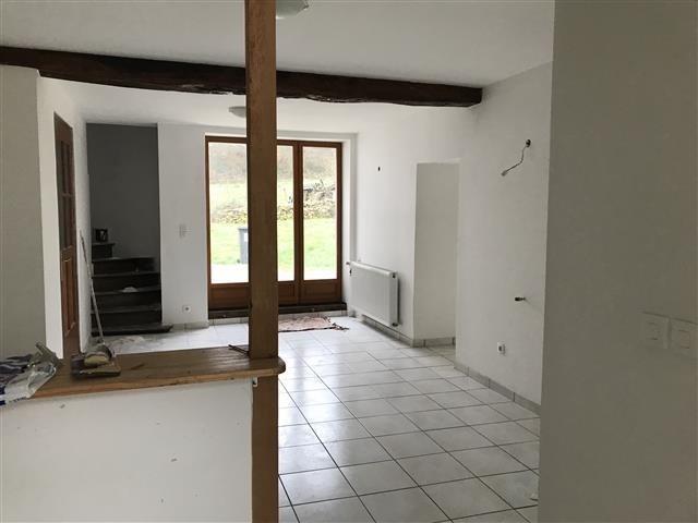 Vente maison / villa Essomes sur marne 180000€ - Photo 4