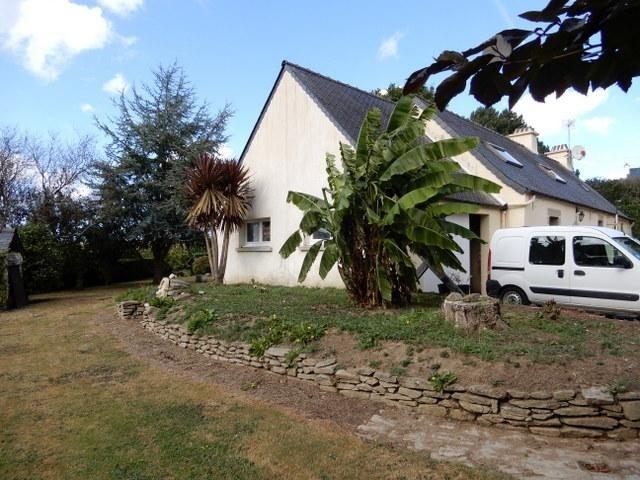 Vente maison / villa Garlan 208650€ - Photo 3