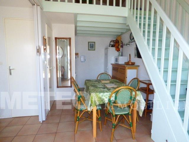 Vente maison / villa La tranche sur mer 148000€ - Photo 6